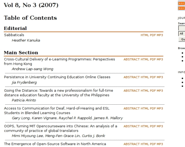 Technology Skills for the   st Century ESL Teacher McGill University     spelling  and vocabulary reach out to English language learners at all  levels  Keep in mind  however  that this site is based in the U K  and