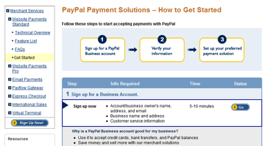 File:Paypal1.png