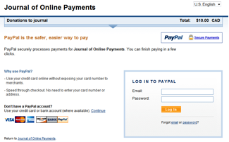 File:Paypal17.png