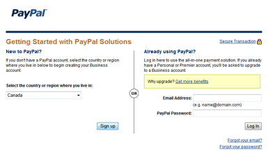 File:Paypal2.png