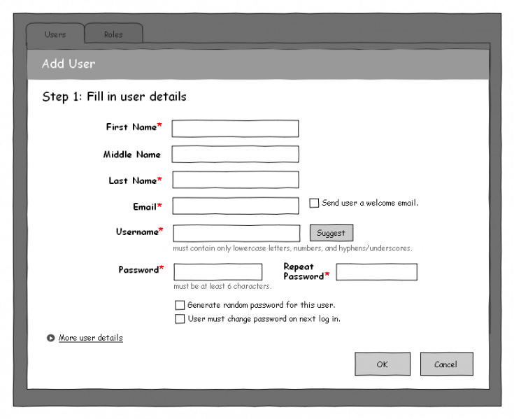 File:OMP-settings-users-wireframe-addUser1.png