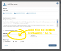 Assign reviewer listbuilder.png