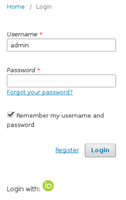oauth3
